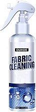 Car Interior Fabric Cleaning Agent 2021 Super Car