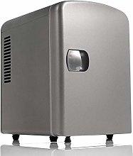 Car refrigerator 4L Mini Fridge Cooler. 12V/240V