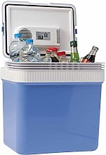 Car refrigerator Electric Cool Box Cooler Hot Cold