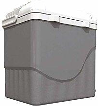 Car Refrigerator, Electric28L, Electric Cooler