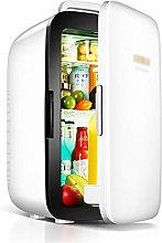 Car refrigerator Mini Fridge 25L  Beer, Wine &