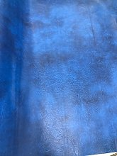Car Seating Fabric Vinyl PVC Material Leather Fire