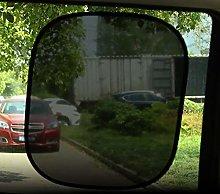 Car Sun Shade For Baby, Car Window Shade Car