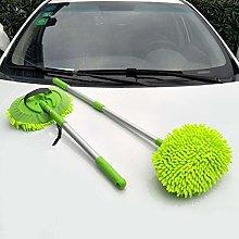 Car Wash Brush Car Wash Cleaning Brush Dusting