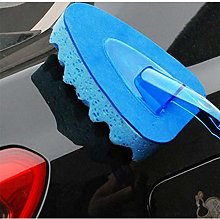 Car Wash Supplies, Sponge Brush, Car Wash Tool,