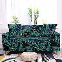 caravan seat covers,Sofa Covers for Living