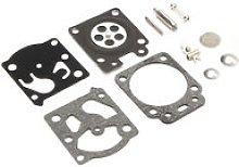 Carburetor Repair Tool For Poulan Pro Artisan