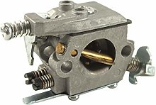 Carburettor to Fit McCulloch Mac Cat 335 435 440 &