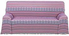 Cardenal Multipurpose Textile Foulard 180x290 cm