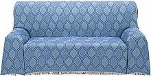 Cardenal Multipurpose Textile Foulard 230x290 cm