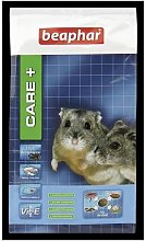 Care Plus Dwarf Hamster Food (250g) (May Vary) -