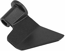 Caredy Kneading Blade Paddle, Universal Stainless