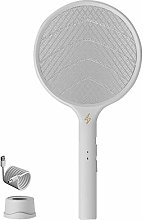 CareMont 3 in 1 Intelligent Fly Swatter Electric