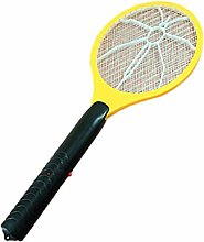 CarJTY Electric Fly Swatter - Rechargeable Bug