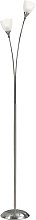 Carlyle 170cm Floor Lamp ClassicLiving