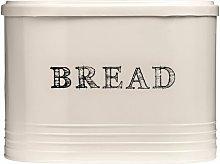 Carmelo Bread Bin Brambly Cottage