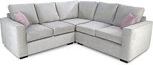 Carney Corner Sofa Brambly Cottage Upholstery