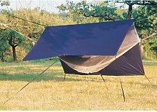 Carpen Tent Hammock Tarp Sol 72 Outdoor