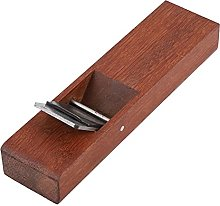 Carpenter Plane Hand Tool, Durable Wood Planer
