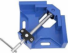 Carpenter Tool, Corner Right Angle Clamp Right