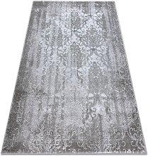 Carpet ACRYLIC VALENCIA 6177 ORNAMENT, vintage