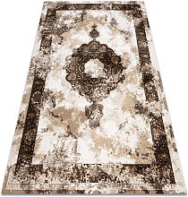 Carpet ACRYLIC VALENCIA 9987 ORNAMENT, FRAME,