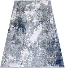 Carpet ACRYLIC VALENCIA 9995 ORNAMENT, vintage