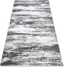 Carpet ACRYLIC VALS 0A041A C53 84 Vintage Tree