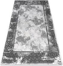 Carpet ACRYLIC VALS 0W1738 C53 87 Frame concrete