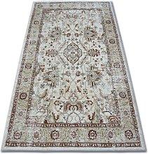 Carpet ARGENT - W7040 Cream / Beige Shades of