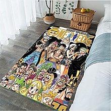 Carpet Bedroom Living Room Bedside Child Rug Kids