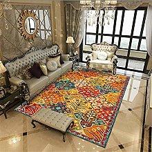 carpet bedroom small bedroom rug Bedroom orange
