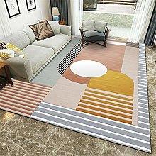 Carpet Cheap Carpet Cartoon pattern children's