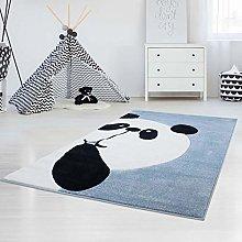 Carpet City Children's Rug Flat Pile Bueno