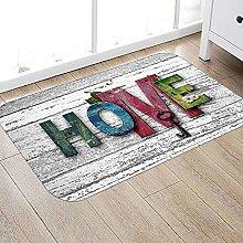 Carpet Entry Mat Floor Mat Non Slip Entrance Door