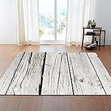 Carpet Entry Mat Kitchen Mat Bedroom Living Room