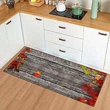 Carpet Entry Mat Modern Kitchen Mat Bedroom