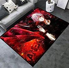 Carpet Floor Mat Child Rug Living Room Bedside