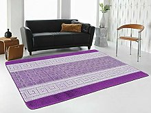Carpet for Kitchen Mats Non Slip Washable