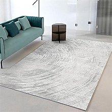 Carpet Fresh Large Floor Mat Large Floor Mat