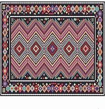 Carpet home decoration Classic Ethnic Style