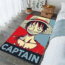 Carpet Living Room Bedroom Bedside Child Rug Kids