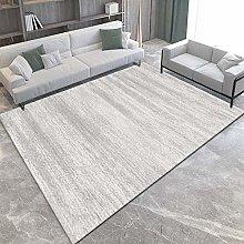 Carpet Living Room Coffee Table Blanket Large Area