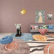 Carpet Living Room Desk Chair Mat For Carpet Kids