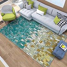 Carpet Living Room Rug Designer Area Floor Rug