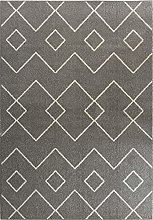 Carpet New dis. 197 120x170
