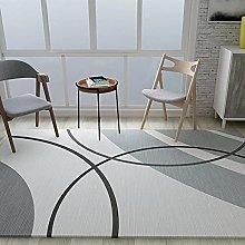 Carpet pastel bedroom accessories Grey living room