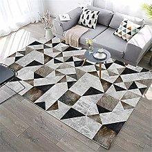 CarPET Patchwork for Living Room Bedroom,