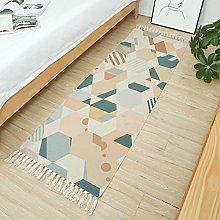 Carpet Protector Mat,Runner Rug,Area Rugs For Hard