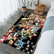 Carpet Rectangular Bedside Bedroom Living Room